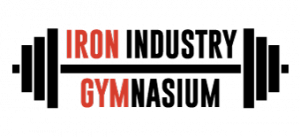 Iron Industry Gym